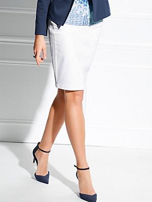 Basler - Denim skirt