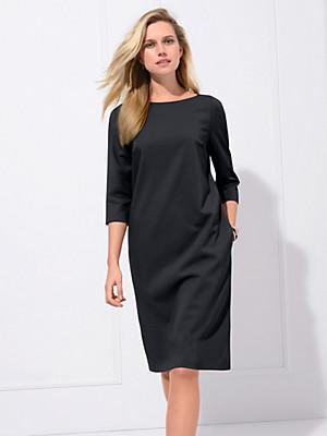Basler - Dress