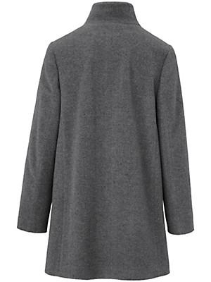 Basler - Jacket
