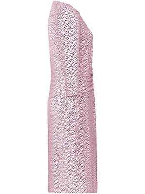 Basler - Jersey dress