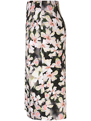 Basler - Jersey skirt
