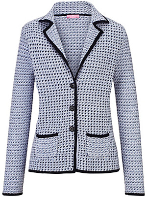 Basler - Knitted jacket