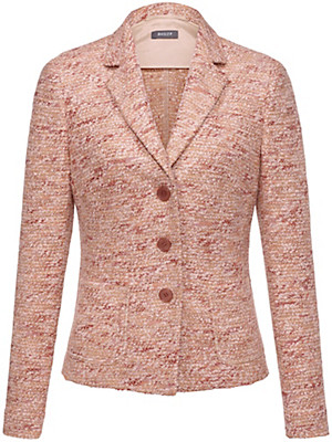 Basler - Knitted jacket