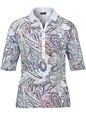 Basler - Polo shirt