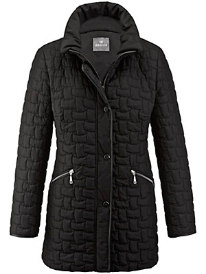 Basler - Quilted jacket