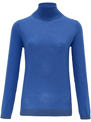 Basler - Roll-neck jumper