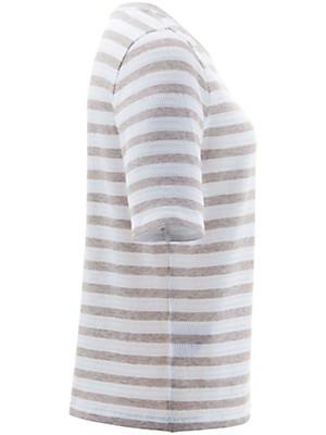 Basler - Round neck jumper