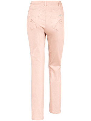Basler - Trousers