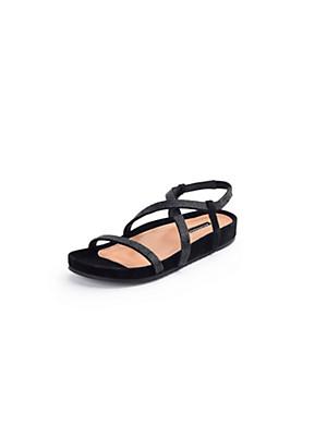 Belmondo - Sandals