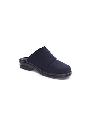 Berkemann Original - Sandals by Berkemann Original