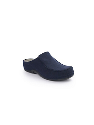 Berkemann Original - Slippers