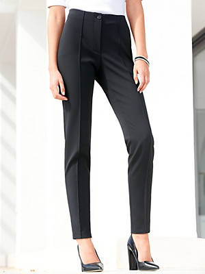 Betty Barclay - Ankle-length trousers