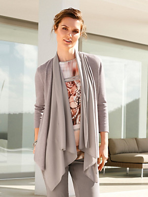 Betty Barclay - Cardigan w