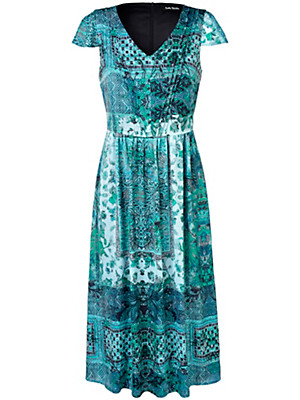 Betty Barclay - Dress
