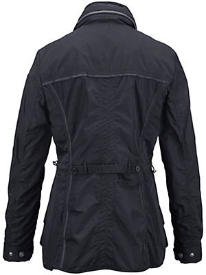 Betty Barclay - Jacket