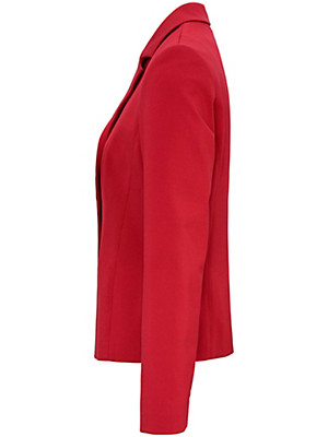 Betty Barclay - Jersey blazer