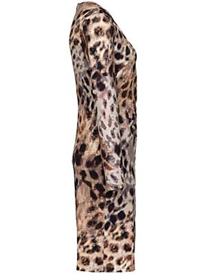 Betty Barclay - Jersey dress