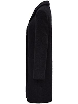 Betty Barclay - Long coat
