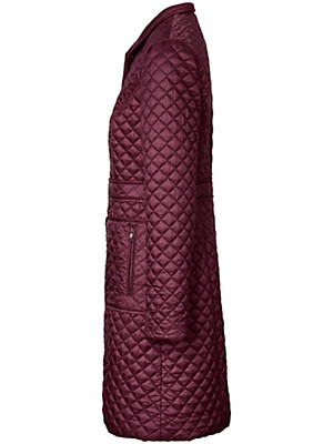 Betty Barclay - Quilted coat