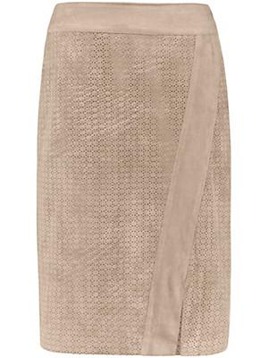 Betty Barclay - Skirt