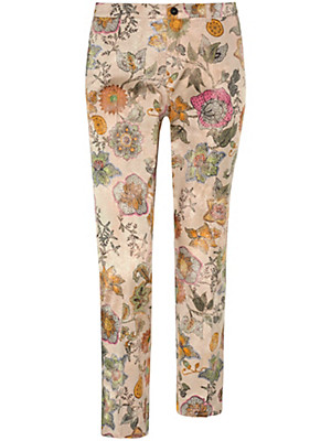 Bogner - 7/8-length trousers