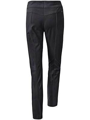 Bogner - 7/8-length trousers