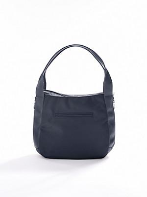 Bogner - Bag