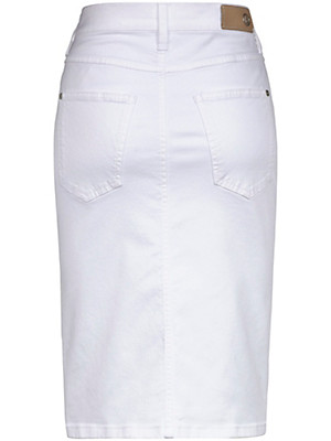 Bogner - Denim skirt