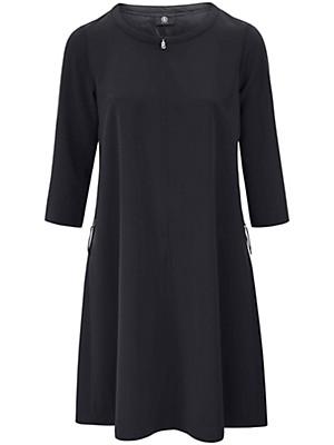Bogner - Dress