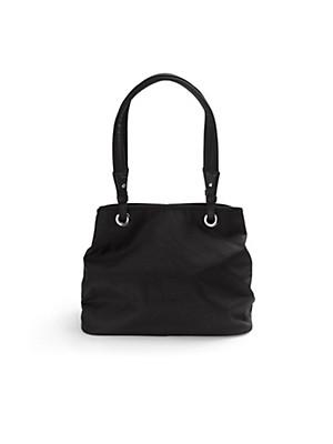 """Bogner - """"Elba Felin"""" bag"""