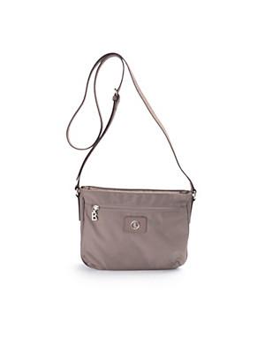 """Bogner - """"Elba Tahiti 2"""" shoulder bag"""
