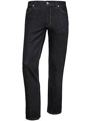 Bogner Jeans - Jeans – LEO - Inch 32