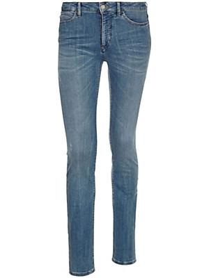 Bogner Jeans - Jeans – SUPERSHAPE SLIM
