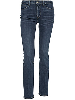 Bogner Jeans - Jeans – SUPERSHAPE SLIM