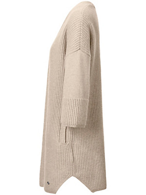 Bogner - Knitted coat