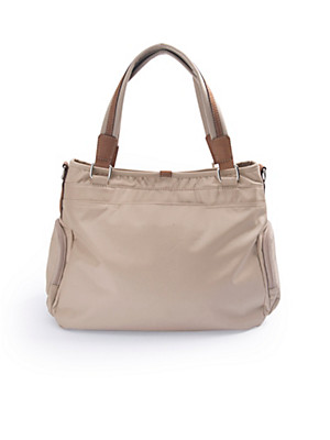 Bogner - Large tote bag