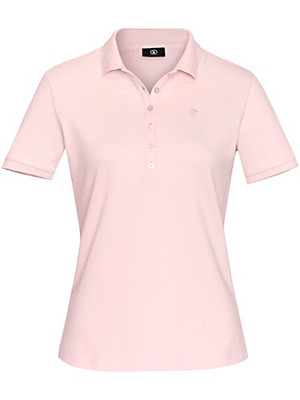Bogner - Polo shirt