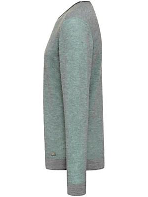 Bogner - Pullover