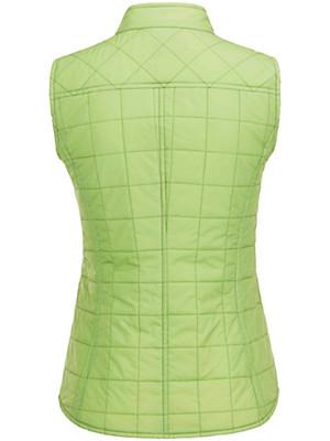 Bogner - Quilted waistcoat
