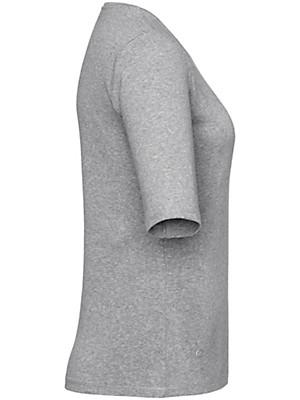 Bogner - Round neck top