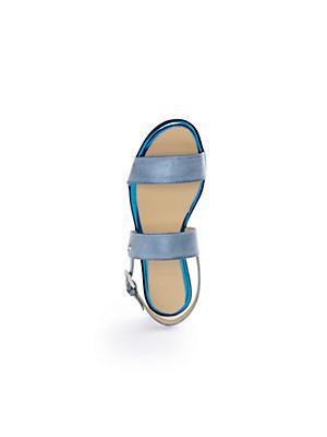 Bogner - Sandals