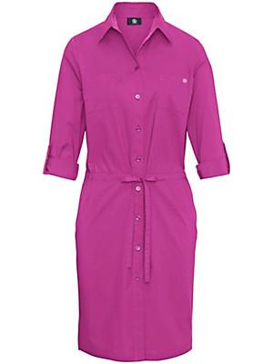 Bogner - Shirt dress