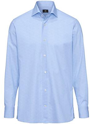 Bogner - Shirt