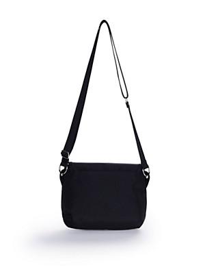 Bogner - Shoulder bag
