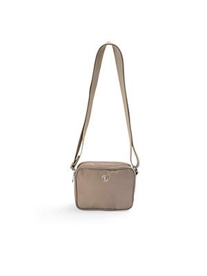 """Bogner - Small """"Spirit Maila"""" shoulder bag"""