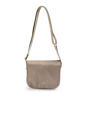 """Bogner - """"Spirit Abana"""" shoulder bag"""