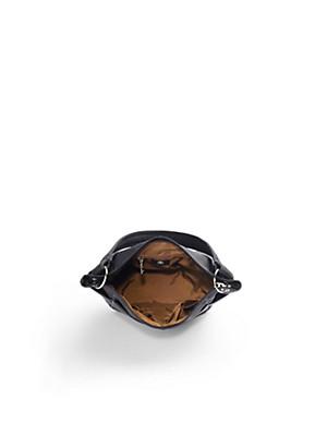 """Bogner - """"Spirit Eilen"""" shoulder bag"""