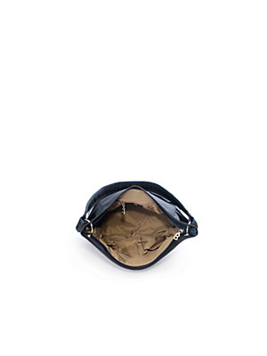 "Bogner - ""Spirit Eilen"" shoulder bag"