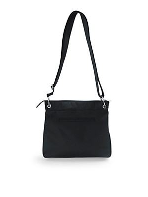 "Bogner - ""Spirit Nala"" shoulder bag"