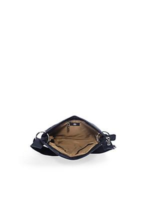 """Bogner - """"Spirit Nala"""" shoulder bag"""